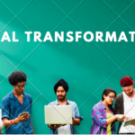 Digital Transformation of SMEs in USA